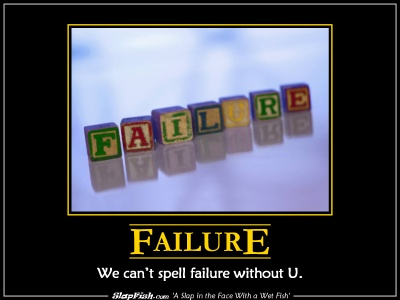 Failure! image at car games rpm